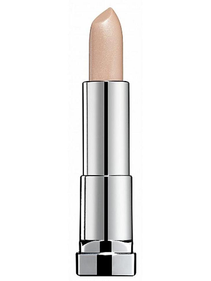 """Nudefarbener Lippenstift von """"Jade Maybelline"""""""