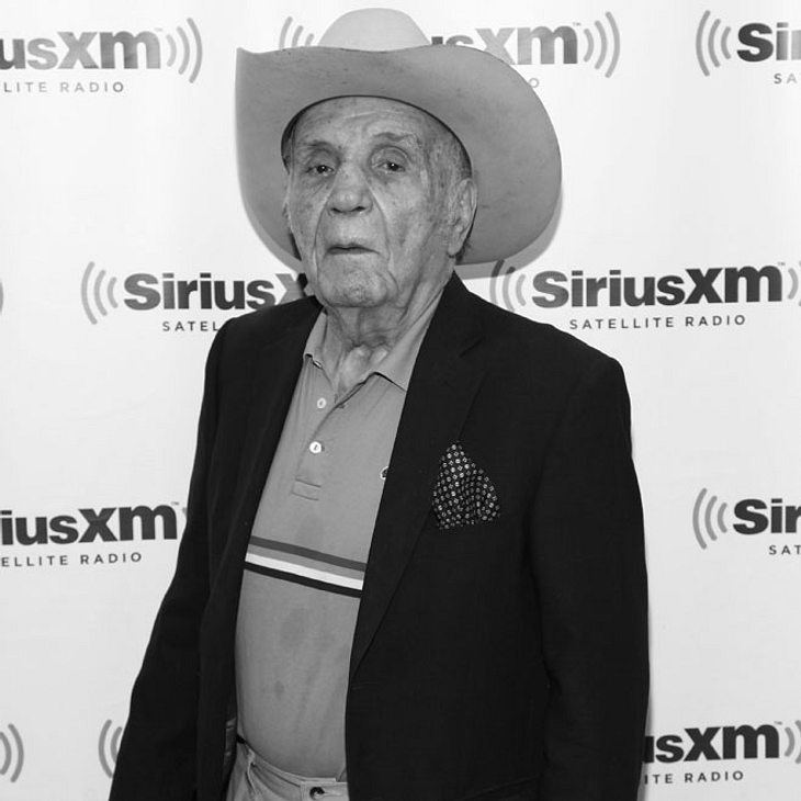 Box-Legende Jake LaMotta ist gestorben