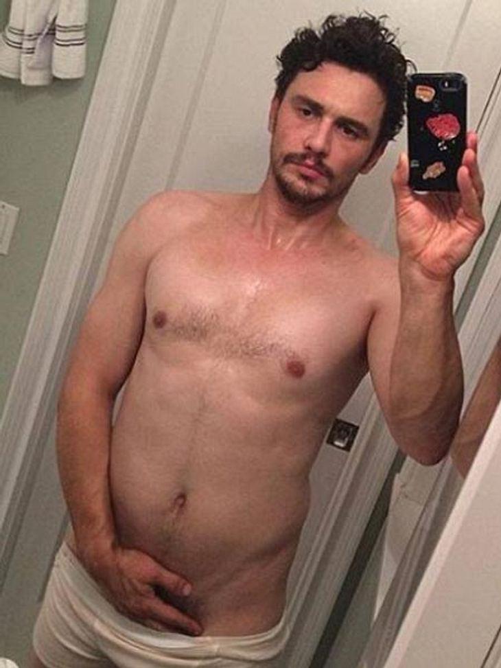 nackte beim sex