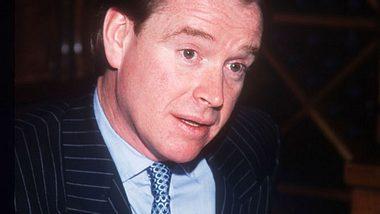 James Hewitt: Ex-Affäre von Prinzessin Diana kämpft um sein Leben! - Foto: Getty Images