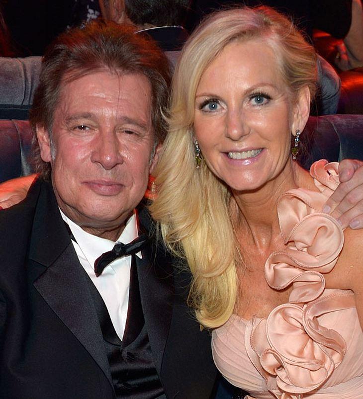 Jan & Marion Fedder: Fremdgeh-Skandal!