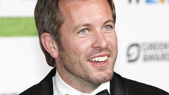 Ex-GZSZ-Star Jan Hartmann feiert RTL-Comeback! - Foto: Getty Images