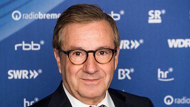 Jan Hofer - Foto: Getty Images
