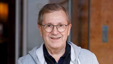 Jan Hofer - Foto: imago