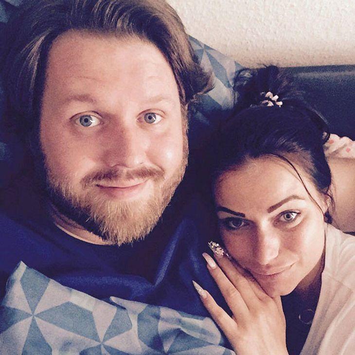"""""""Köln 50667"""": Eskaliert jetzt das Liebes-Drama zwischen Jan und Holly?"""