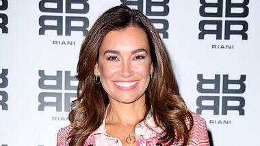 Jana Ina Zarrella - Foto: Getty Images