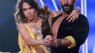Lets Dance-Aus kurz vorm Finale?