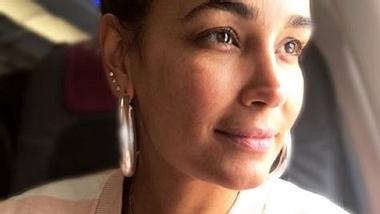 Jana Ina Zarrella: Wutausbruch bei Instagram! - Foto: Instagram/ Jana Ina Zarrella