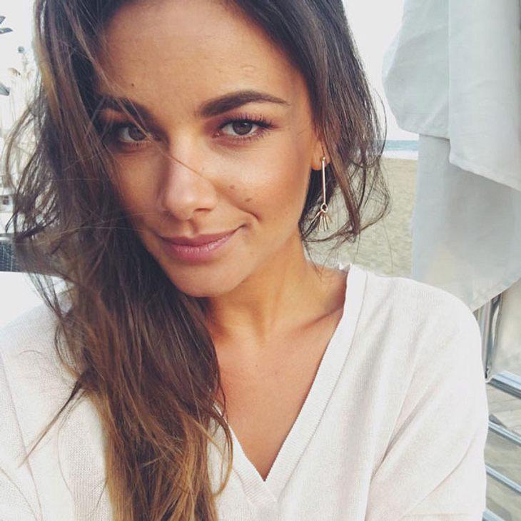 Janina Uhse Gzsz