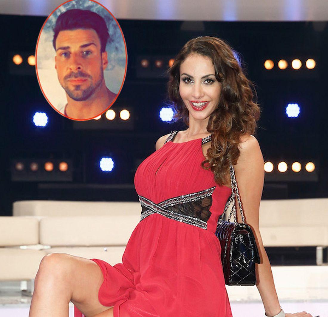 Das ist kein Mann: Janina Youssefian ätzt gegen Leonard Freier