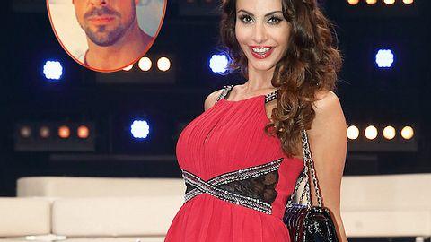 Das ist kein Mann: Janina Youssefian ätzt gegen Leonard Freier - Foto: Getty Images / Facebook / Leonard Freier