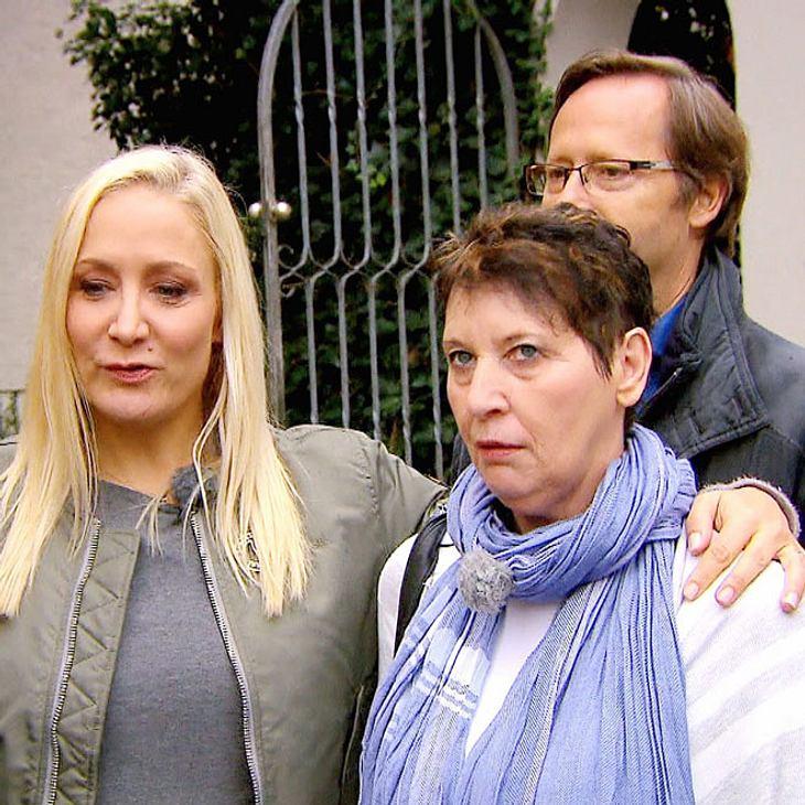 Janine Kunze: Überraschendes TV-Comeback!