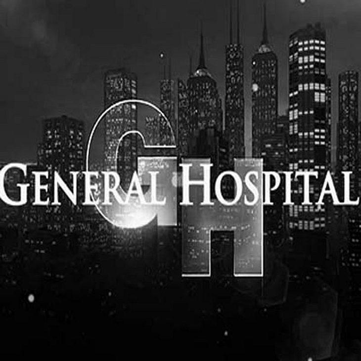 """""""General Hospital""""-Star Jay Bontatibus ist tot"""