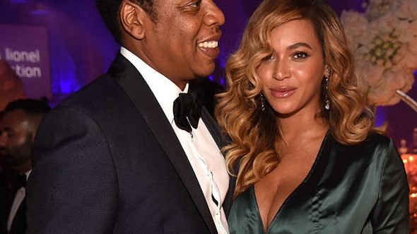 Jay-Z gesteht endlich seine Untreue - Foto: GettyImages