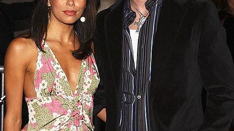 """J. C. Chasez war verrückt nach Eva Longoria, sie wollte nur Fun. """"Hauptsache, der Kerl ist sexy und es kribbelt bei seinem Anblick"""", so die Schauspielerin damals - Foto: GettyImages"""