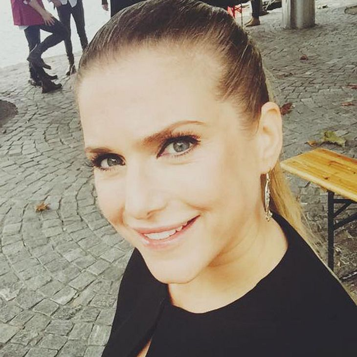 Längste Videos nach Tag: jeanette liebling