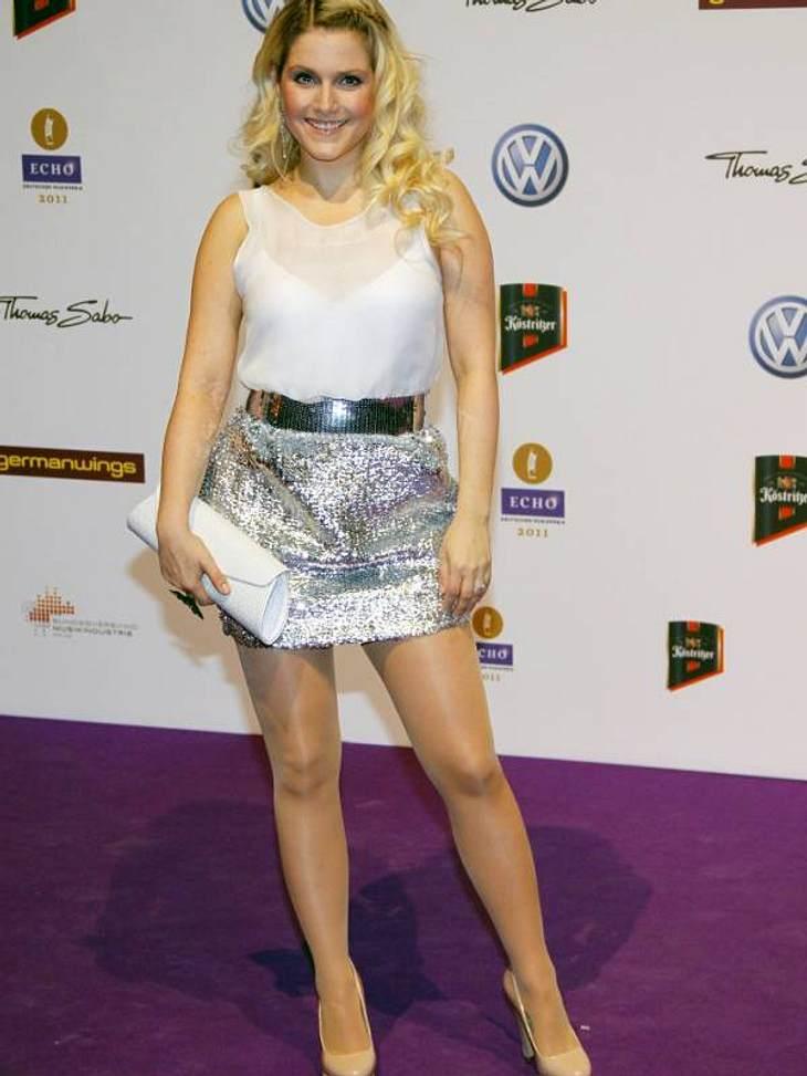 Stars in der Styling-Krise! Die größten Fashion-Fiaskos im März