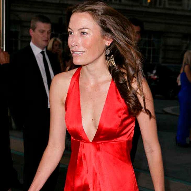 Jecca Craig sieht Kate sehr ähnlich
