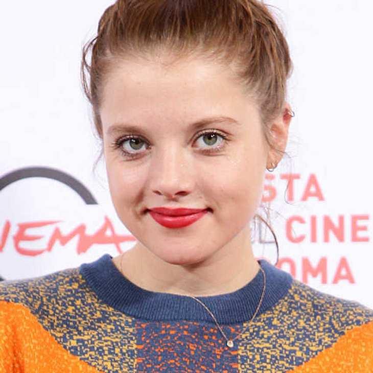 Jella Haase Shooting Star Berlinale