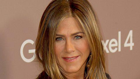 Jennifer Aniston - Foto: Wenn