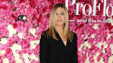 Schlank wie Jennifer Aniston: So sieht ihr Ernährungsplan aus - Foto: Getty Images