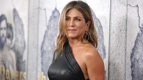 Jennifer Aniston: Das Geheimnis ihres Traumbodys - Foto: Getty Images
