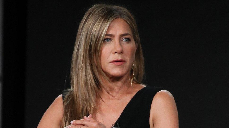 Jennifer Aniston - Foto:  David Livingston/ Getty Images