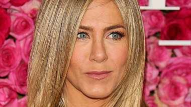 Jennifer Aniston nicht schwanger - Foto: Gettyimages