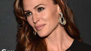 Jennifer Garner Gesicht Botox - Foto: Gettyimages