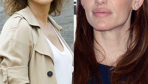 Jennifer Garner und Jennifer Lopez: Zickenkrieg in der nächsten Runde! - Foto: WENN.com