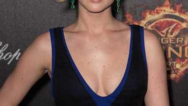 Jennifer Lawrence lässt die Kassen klingeln - Foto: Ian Gavan/Getty Images