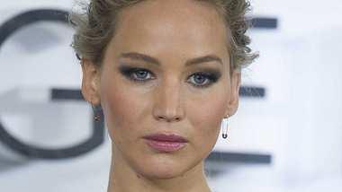 Jennifer Lawrence: Angebliche Trennung von Darren Aronofsky! - Foto: WENN.com
