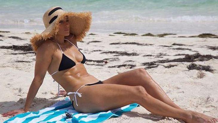 Intervall-Fasten: Stressfrei zur Bikinifigur!