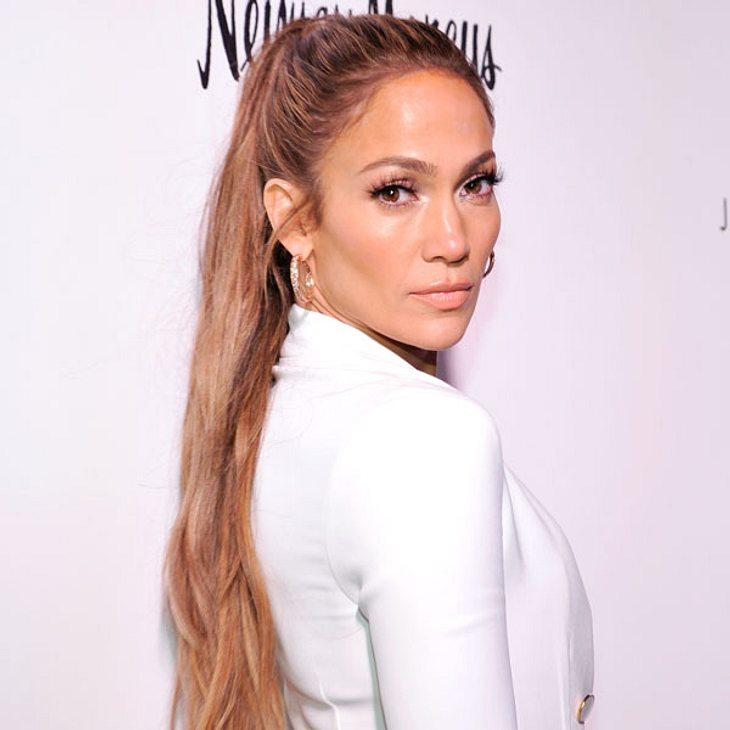 Jennifer Lopez: Ist mit Drake Schluss?
