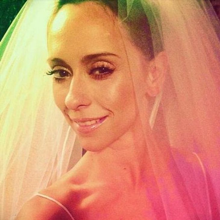 Jennifer Love Hewitt wird heiraten.