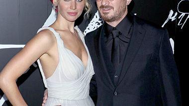 Jennifer Lawrence: Trennung von Freund Darren Aronofsky! - Foto: Getty Images