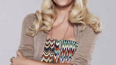 """""""Promi Big Brother"""": Jenny Elvers spricht über Alkoholsucht - Foto: SAT. 1"""