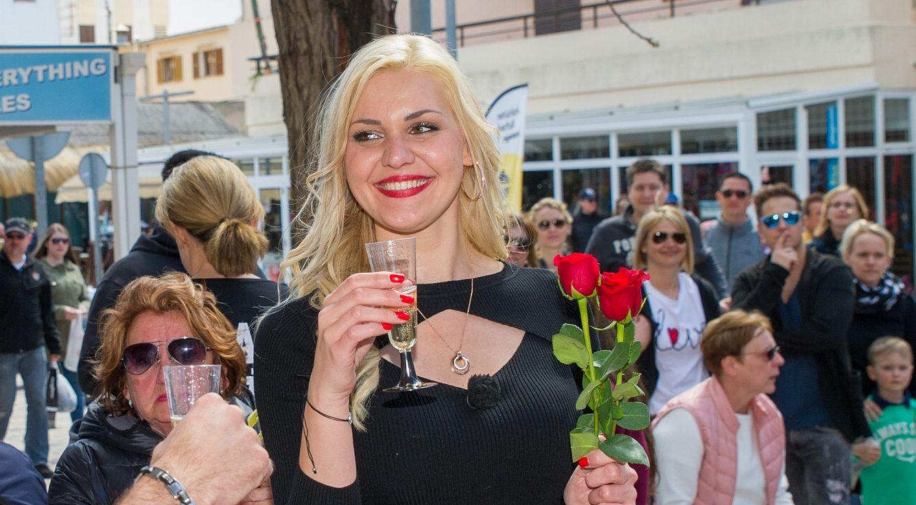 Jenny Matthias