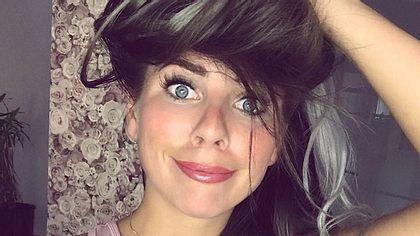 Jenny Frankhauser: Sie zeigt ihre neue Frisur - Foto: Facebook / Jenny Frankhauser