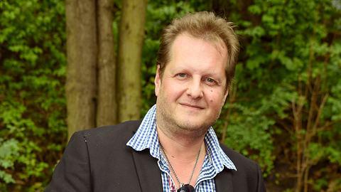 Jens Büchner ist dem Goodbye Deutschland-Team ans Herz gewachsen - Foto: GettyImages