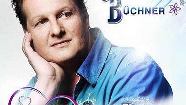 """""""Goodbye Deutschland"""": Jens Büchner singt """"Pleite, aber sexy"""" - Foto: Villa Productions"""