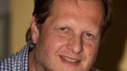 Jens Büchner ist tot - Foto: WENN.com