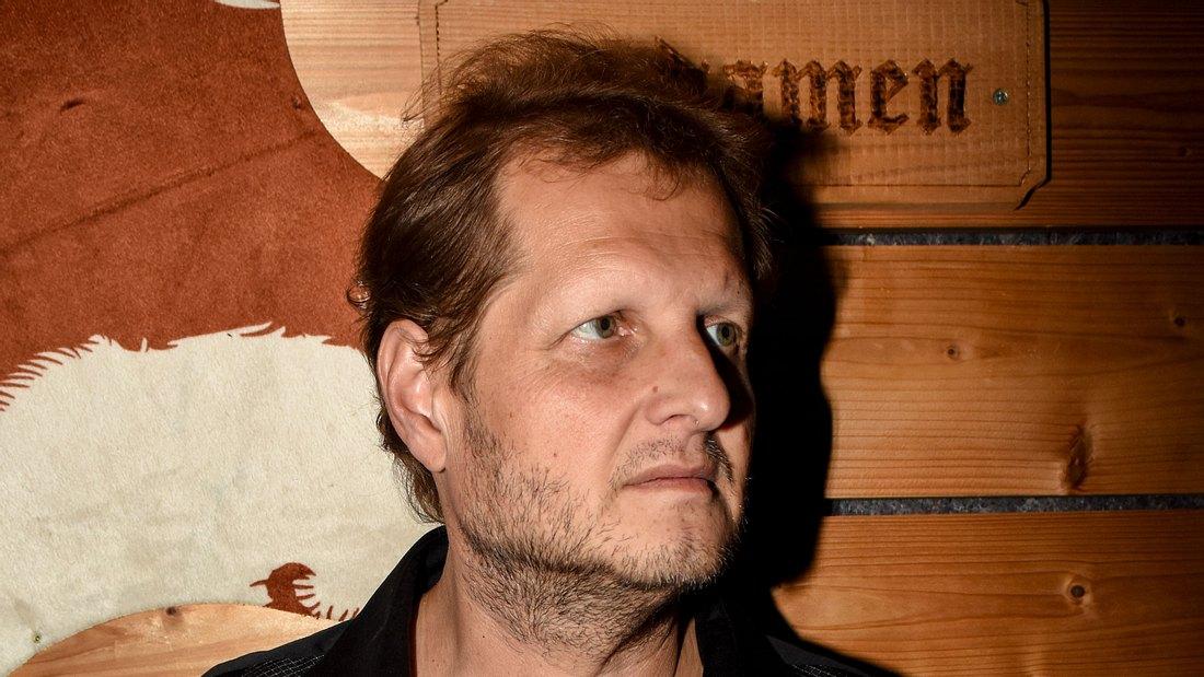 Promi-Kollegen trauern um Jens Büchner