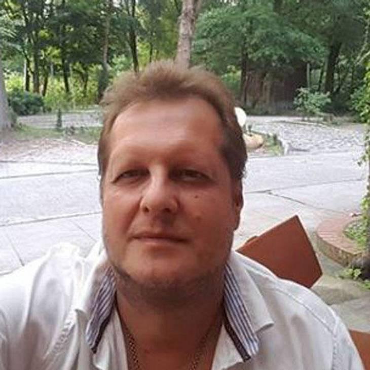 Jens Büchner: Jetzt schießt er gegen Daniela Katzenberger!
