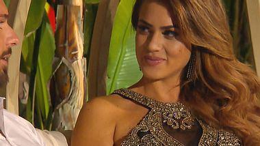 Jessica Paszka - Erste Dates der Bachelorette - Foto: RTL