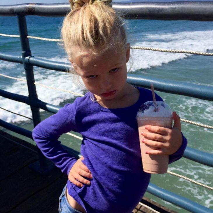 Jessica Simpson verärgerte ihre Fans