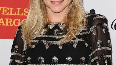 Jessica Capshaw: Der Greys Anatomy-Star ist wieder schwanger - Foto: Getty Images