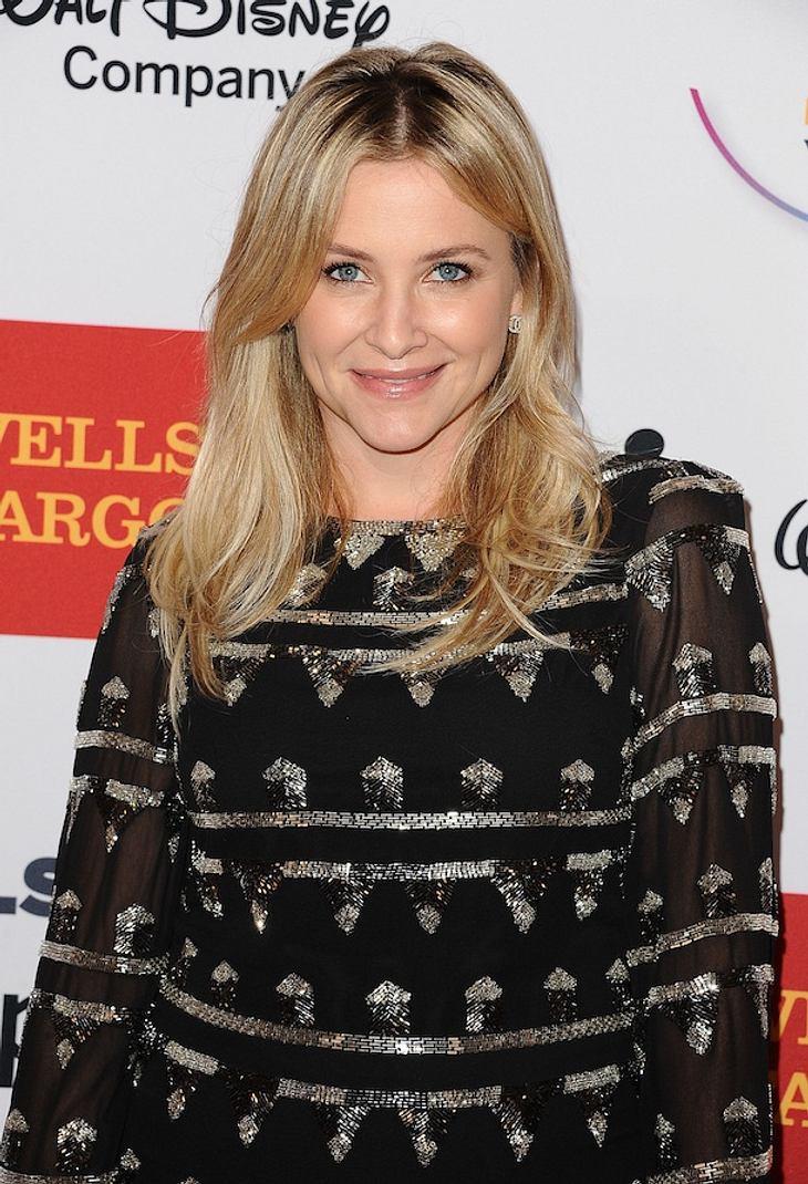 """Jessica Capshaw: Der """"Grey's Anatomy""""-Star ist wieder schwanger"""
