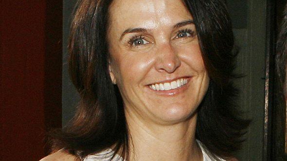 Jill Messick hat sich umgebracht - Foto: Getty Images