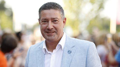 Joachim Llambi: Eine Woche nach der Trennung! Überraschende Liebes-Beichte! - Foto: Getty Images